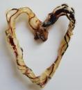 Umbilical Cord Keepsake Heart